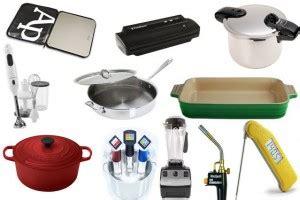 elenco utensili da cucina pranzo di matrimonio menu terribili dissapore