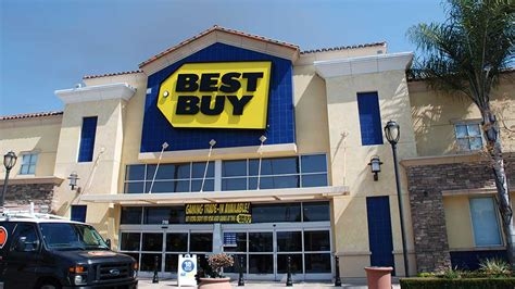 best buy quarterly sales crash report confused by spin mars probe failed to brake