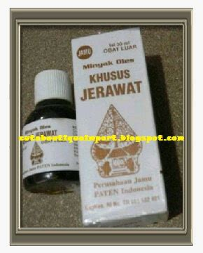 cute boutique import wayang obat jerawat herbal ampuh