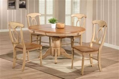 kitchen tables and more dining furniture from kitchen tables and more columbus