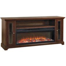 Canadian Tire Fireplace Accessories by Horizon Fireplace Canadian Tire