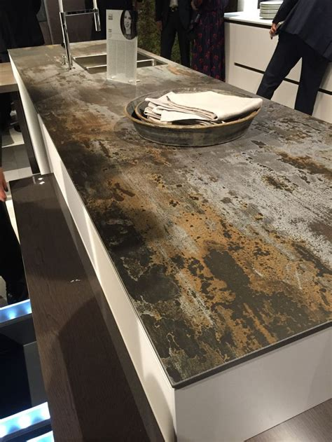 dekton countertops 173 best dekton by cosentino the future of surfaces