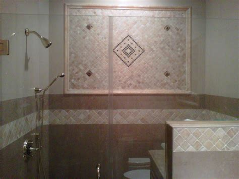 cool bathroom tile for sale on tile bathroom design
