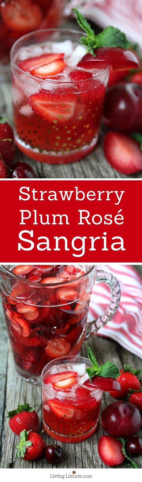 8 fruity frozen sangrias 31 best images about sangria s on white