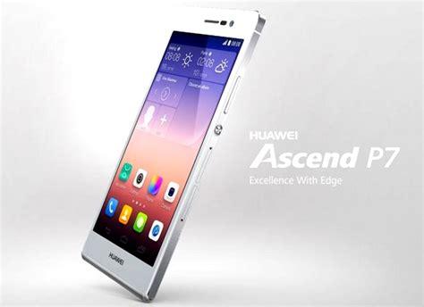 Hp Huawei Batik Edition huawei ascend p7 review sapphire edition xcitefun net