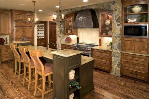 Ideas For Modern Rustic Design Modern Rustic Decor Ideas 12503