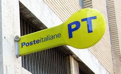 ufficio motorizzazione genova poste italiane il prezzo salato della burocrazia