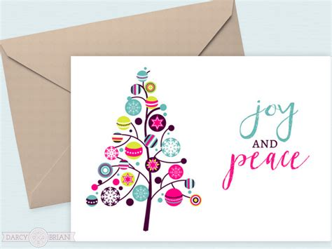 card free printable and peace free printable cards