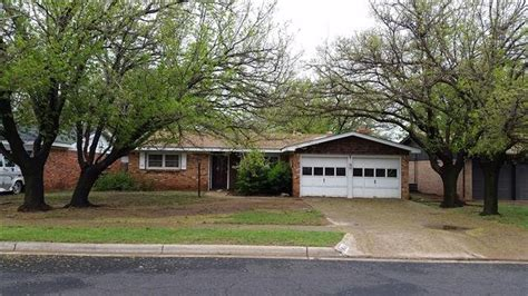 houses for rent lubbock tx house for rent in 4313 59th street lubbock tx