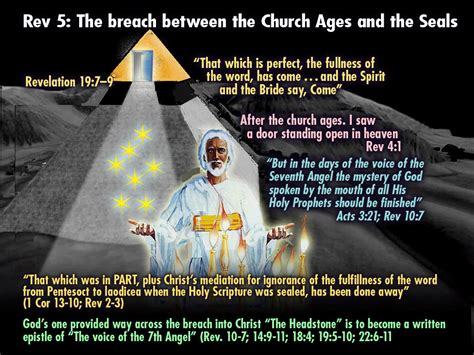 Amazing 7 Church Ages Of Revelation #7: Breach2.jpg