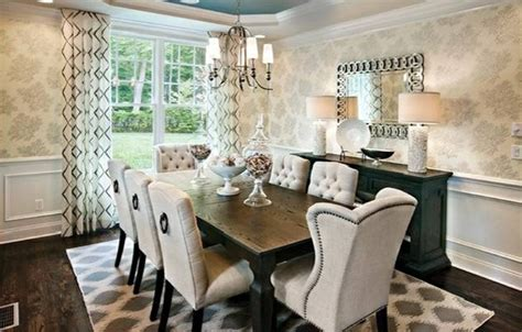 what is traditional style dining room design mix traditional style with contemporary accents interior design ideas