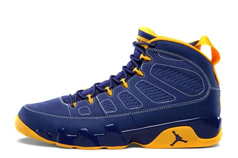 blue and gold basketball shoes blue and gold basketball shoes mens health network