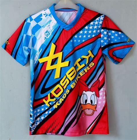 jual baju racing murah pabrik jersey