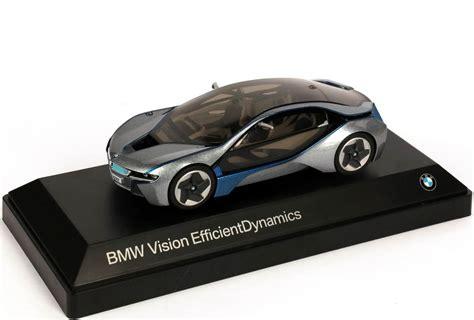mi4 bmw 1 43 bmw vision efficientdynamics moviecar mi4 mission