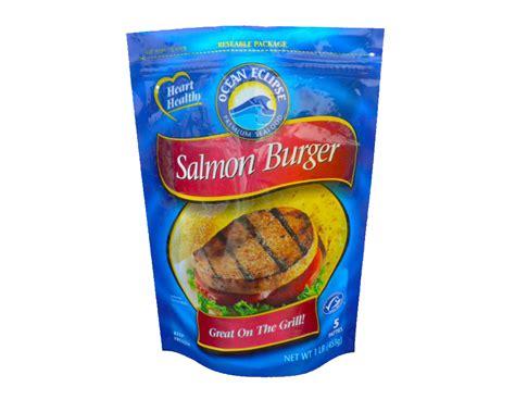 frozen food packaging ready  eat packaging vacuum