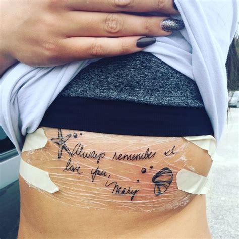family tattoo kuta 25 best ideas about handwriting tattoos on pinterest