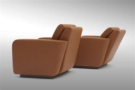 divani fendi fendi casa un divano per il salone mobile 2016 corsi