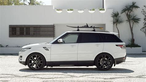 land rover uk accessories range rover sport accessories