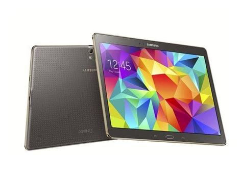 samsung galaxy tab s 10 5 price specifications features comparison