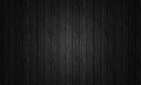 full hd 4k and many more resolution backgrounds