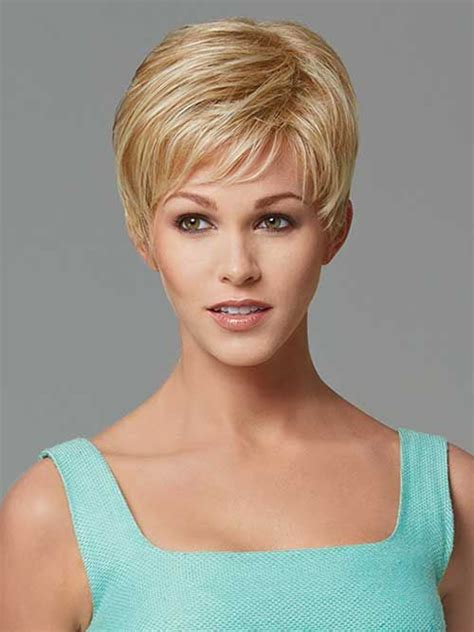thin fine spiked hair 17 best ideas about thin hair haircuts on pinterest dyed
