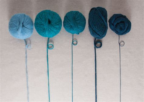 knitting yarn weights knitting terms yarn weights knitpicks staff knitting