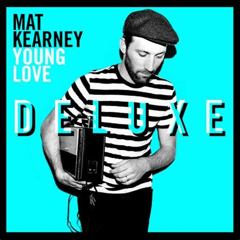 Runaway Lyrics Mat Kearney by 25 Best Ideas About Hey On Tropical