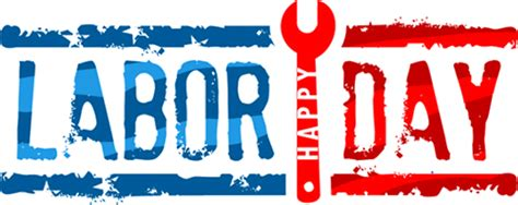 Post Office Open On Labor Day by Happy Labor Day Audie S Restaurant