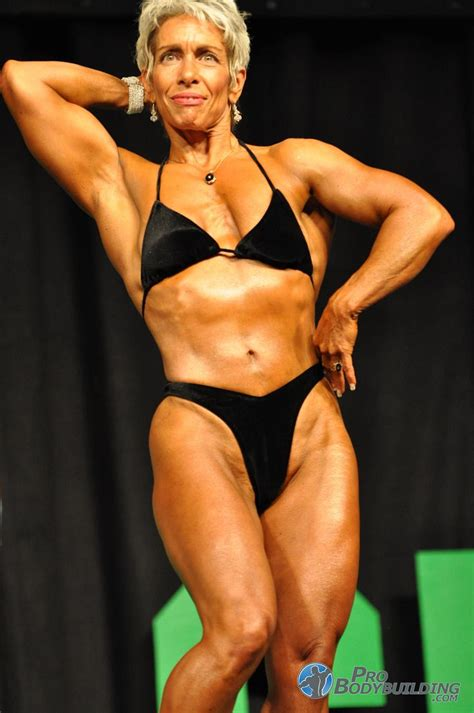 women over 50 bodybuilding competition 193 best images about http