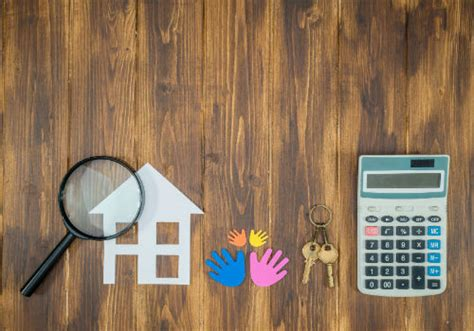 what credit score can buy a house buying a house with 500 credit score can you buy a house with a low credit score can