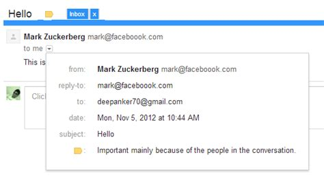 email fake how to identify fake email and trace sender s location
