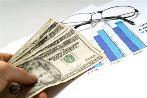Gift Card Cash Advance - business cash advances credit cards and loans