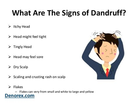 Does Dryer Cause Dandruff what is dandruff
