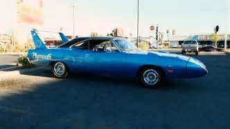 new counting cars counting cars episodes