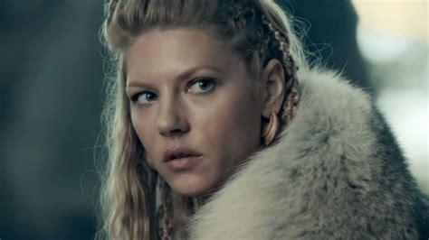 Vikings Season 3 Spoilers Plot News Actress Katheryn | vikings season 3 spoilers plot news actress katheryn