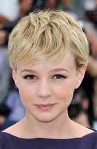 pixie hair cuts for triangle faces стрижка короткие волосы как подстричься i wish i knew