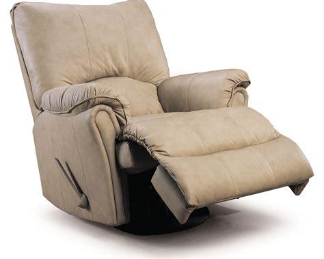 lane alpine recliner alpine rocker recliner recliners lane furniture