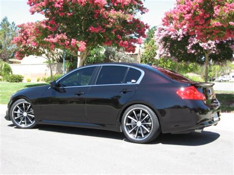 best color for a car best color for rims on black car myg37
