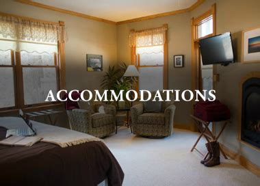 bayfield wi bed and breakfast bayfield bed and breakfast bayfield wi lodging