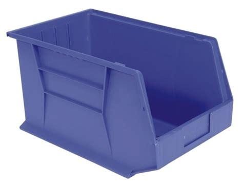 plastic storage drawers kmart nz kmart storage bins best storage design 2017