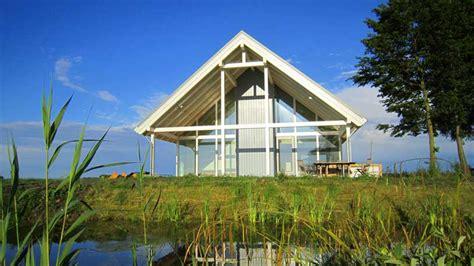 Energiezuinig Huis Bouwen by Energieneutrale Woning Bouwen Schuurwoning Bouwen