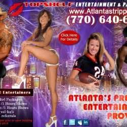 Top Shelf Entertainment Atlanta by Topshelf Entertainment 33 Photos Entertainment