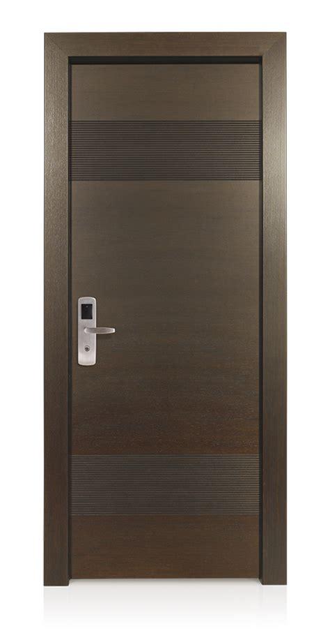 Door Inn by Intradoor Interior Door Industry â î ï ï ï îµï î îºî ï î ï ï ï îµï