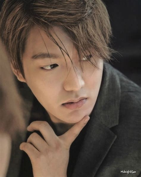 actor lee min ho newhairstylesformen2014 com 2927 best images about lee min ho on pinterest incheon