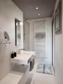 Idee Deco Porte De Placard #7: Ac616aab04b908f2_9859-w500-h666-b0-p0--moderne-salle-de-bain.jpg
