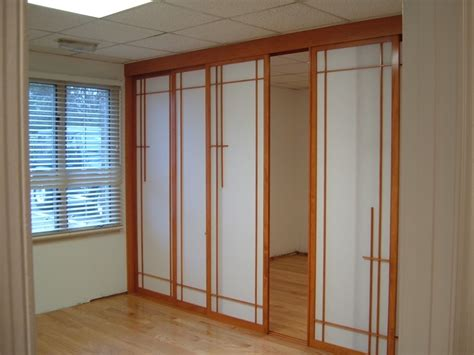 partition room room dividers