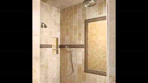 simple bathroom shower tiles ideas