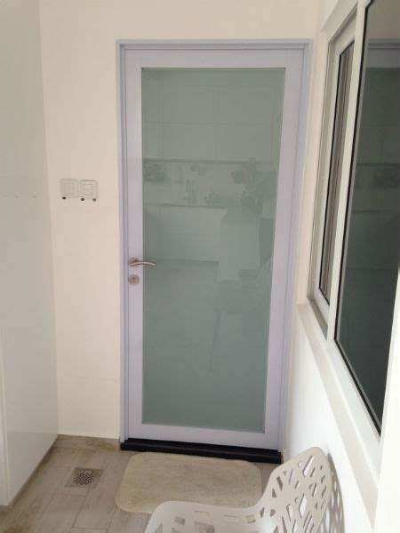aluminum swing door products services aluminium windows doors acme design