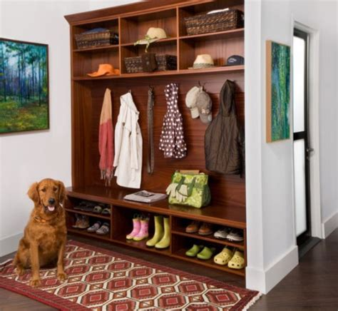 shoe storage ideas for entryway simple and functional storage ideas for all your shoes
