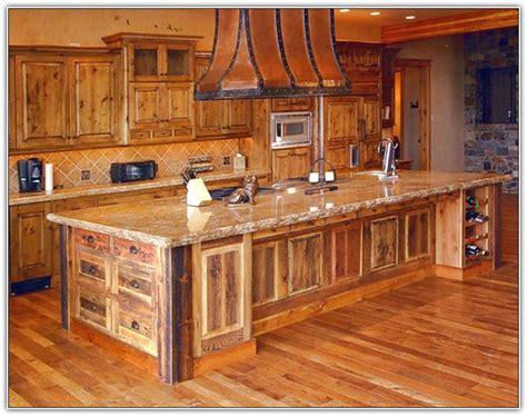 rustic alder kitchen cabinets lec cabinets rustic knotty alder cabinets knotty alder